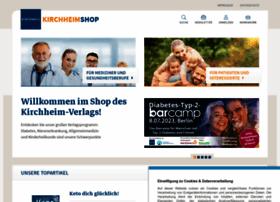 kirchheim-shop.de