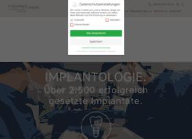 kirchner-jakob.de
