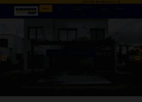 kirchner-jost.de