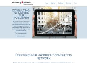 kirchner-robrecht.de