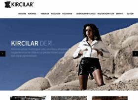 kircilar.com.tr