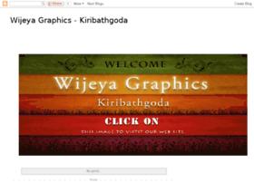 kiribathgodawg.blogspot.com
