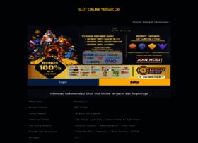 kiribationlinecommunity.com