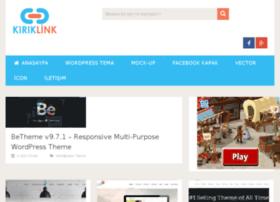 kiriklink.com
