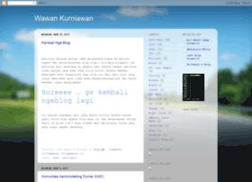 kirimaja2000.blogspot.com