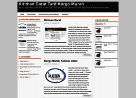 kirimandarat.blogspot.com