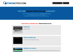 kirinart.foroactivo.com