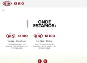 kirio.com.br