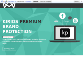 kirios.co
