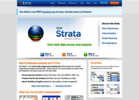 kirix.com