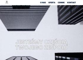kirja.pl