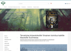 kirjat.finlit.fi