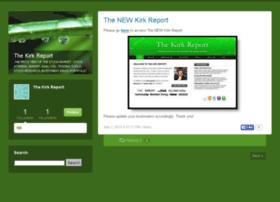 kirk.blogs.com