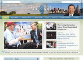 kirk.senate.gov