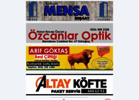 kirkagac.net