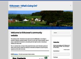 kirkcowan.com