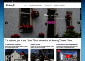 kirkcroft.co.uk