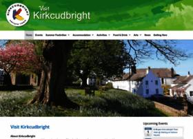 kirkcudbright.co.uk