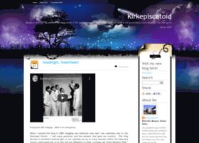 kirkepiscatoid.blogspot.com
