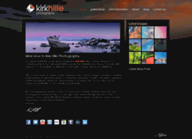 kirkhillephotography.com