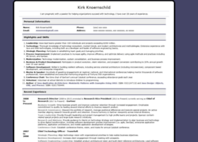 kirkk.com