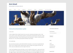 kirkkittell.com
