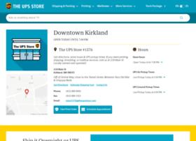 kirkland-wa-1576.theupsstorelocal.com