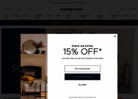 kirklandsclubrewards.customerentry.com