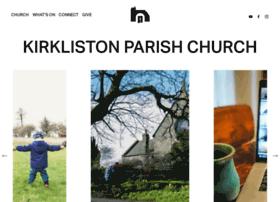 kirkliston-parish-church.org.uk