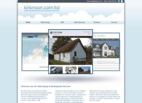 kirkmoor.info