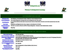 kirkpatrick.com