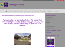 kirkriggs-pri.glasgow.sch.uk