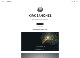 kirksanchez.exposure.co