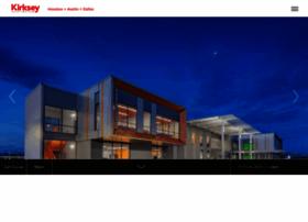 kirksey.com