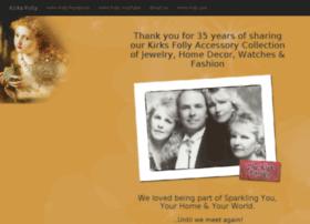 kirksfollyforums.com
