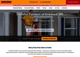kirkwood.certapro.com