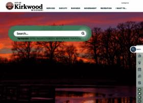 kirkwoodmo.org
