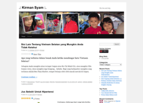 kirman.wordpress.com