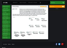kirmiziaraba.oyunu.net
