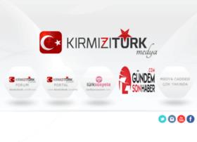 kirmiziturk.com.tr