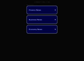 kirmiziturk.com