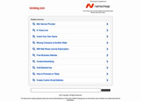 kiroblog.com
