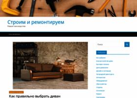 kirovinyaz.ru