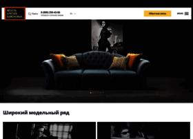 kirovmebel.ru