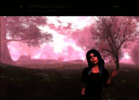 kirstenleecinquetti.blogspot.com
