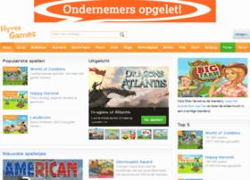 kirstennn92.hyves.net