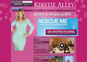 kirstiealley.com