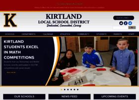 kirtlandschools.org