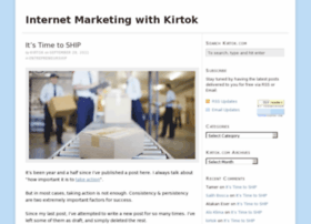 kirtok.com