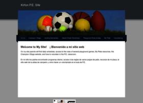 kirtonpe.weebly.com